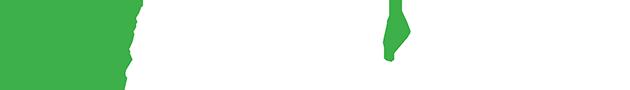 Durolast logo