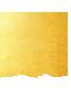Fortune 500 contractor logo