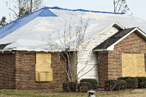5 Things To Know About Making An Insurance Claim On A Damaged Roof Vertex Roofing Construction