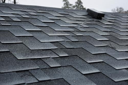 Asphalt Roofing Shingles in Corpus Christi TX